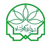 دوره تخصصی روابط عمومی در شهرداری کرمانشاه برگزار شد