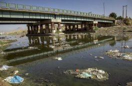 «قرهسو» از گاوشان حقآبه ندارد/ بیش از ۱۰۰۰ میلیارد برای ساماندهی این رودخانه هزینه کردیم