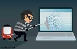 رمزهای ساده شبکههای اجتماعی اصلیترین عامل هک آن است